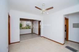 Apartamento para alugar com 3 dormitórios em Cristo redentor, Porto alegre cod:323906
