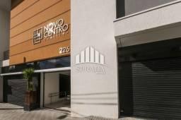 Escritório à venda em Centro, Curitiba cod:Novo Centro 3
