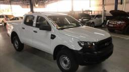 Ford Ranger 2.2 xl 4x4 cd 16v