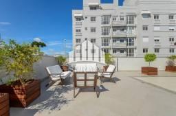 Apartamento à venda com 2 dormitórios em Cidade industrial, Curitiba cod:Lif 3.PR