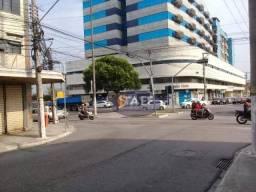 Apartamento 1 quarto à venda - Vila Nova - Cabo Frio/RJ