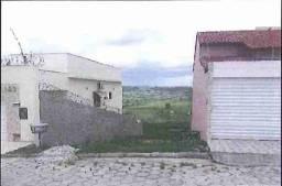 CONJUNTO TIRADENTES - Oportunidade Caixa em NANUQUE - MG   Tipo: Terreno   Negociação: Ven