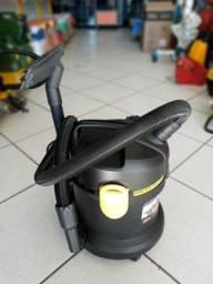 Aspirador de pó - 2003 127v br karcher