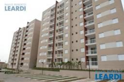 Apartamento à venda com 2 dormitórios em Butantã, São paulo cod:595597