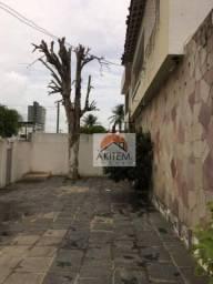 Casa com 5 dormitórios à venda, 340 m² por R$ 690.000,00 - Bairro Novo - Olinda/PE