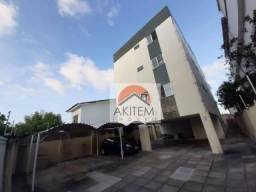 Super apartamento com 3 dormitórios à venda, 74 m² por R$ 289.000 - Bairro Novo - Olinda/P