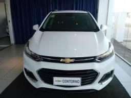 Chevrolet tracker 1.4 16v turbo flex lt automatico