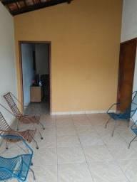 Casa de 4 quartos á venda em Bom Jesus-PI