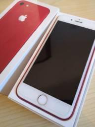 TROCO iPhone 7 Red 128GB