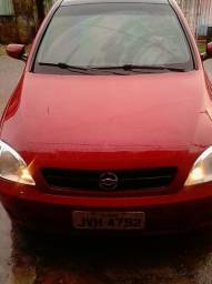 Carro Corsa Hatch - 2006