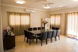 Casa para Venda em Álvares Machado, Bairro Horizonte, 3 dormitórios, 5 banheiros