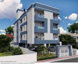 Apartamento Bairro Areais / São José