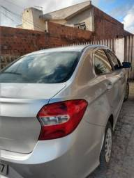 Vendo KA+ Sedan 1.0 SE Tivct (Flex) a/g 4p - 2018