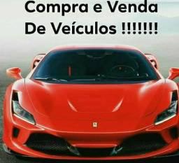 Compra E Venda De Veiculos !!!!!!!!!!!!!!!!!!! - 1989
