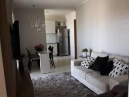 Apartamento 03 quartos Eldorado Parque Pronto pra morar