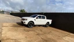 Ranger 2.2 XL top - 2013