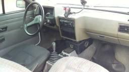 Troco por outro carro - 1995