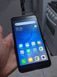 Celular Xiaomi Mi Max 2 - 4GB Memória / 64GB Armazenamento, Tela Gigante linda!!