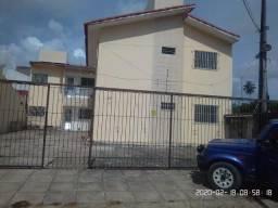 Linda e confortável casa com dois quartos em Pau Amarelo