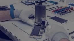 Celular Smartphone Assistência técnica