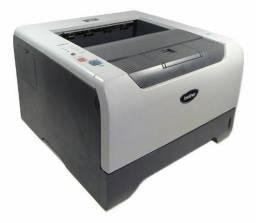 Impressora Brother HL 5240 super nova