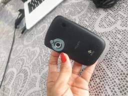 Smart HTC Touch