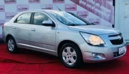 Chevrolet Cobalt 1.8 LT - Sem Entrada