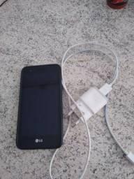 Celular lgk4 230
