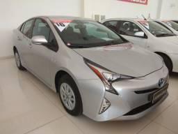 Toyota prius 1.8 gasolina 2016 - 2016