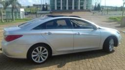 Sonata 2012 - 2012