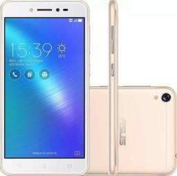 Smartphone Asus Zenfone Live 16gb 2gb Dual