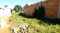 Terreno para Venda em Portal do Céu São José dos Campos-SP