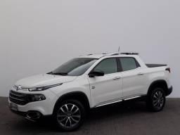 Fiat TORO VOLCANO  2.0 16V 4X4 AUT 4P - 2019