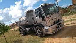 Cargo 2422 - 2011