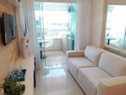 Apartamento 2 quartos- Setor Bueno- Eco Life- Urgente