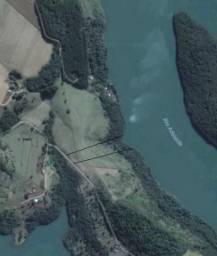 Troco por Veiculos Chacara em Boa Vista de 8650m no rio Adelaide