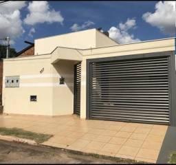 Casa de aluguel no bairro Serra Azul