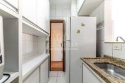 Lindo apartamento 3 dormitórios centro