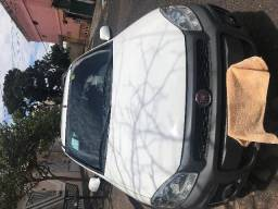 Vendo strada 1.4 tres portas hard workind cabine dupla - 2018