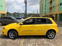 Fiat estilo - 2008