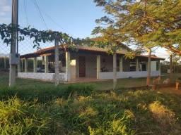 Fazenda 26 hectares Irai de Minas/MG