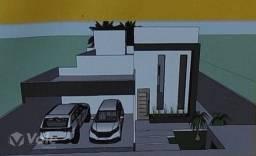 Casa com 3 quartos, 155 m², à venda por R$ 499.000
