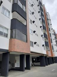 Apartamento - 3 dormitórios (1 suíte) - 2 vagas - Saguaçu