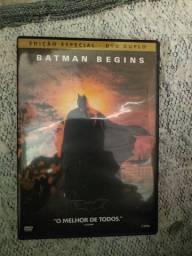 Oportunidade única !! Batman