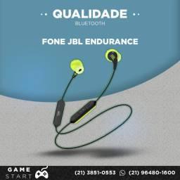 Fone EnduranceRunBt - Original