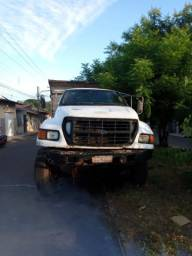 Ford 140000