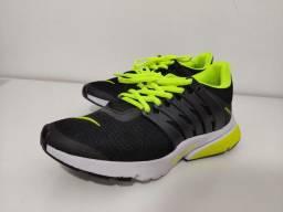 Tênis Nike- PROMOÇÃO