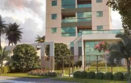 .Apartamento próximo a Praça de Casa Forte, com 71 ou 88m² de três quartos