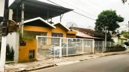 Viva Urbano Imóveis - Casa na Vila Santa Cecília - CA00040