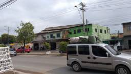 Raiz - Avenida Costa e Silva - VENDA Predio Comercial/Residencial R$ 500mil